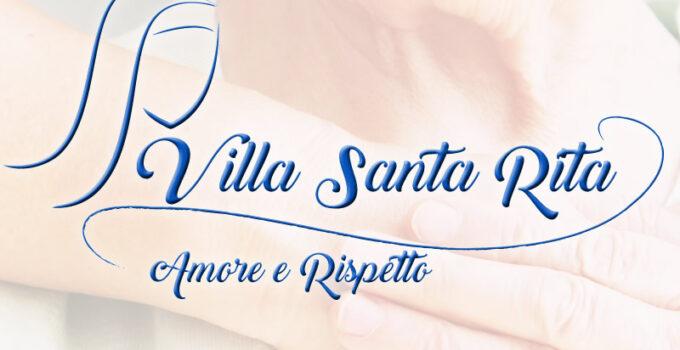Villa Santa Rita